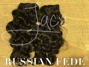 jace_russian_fede