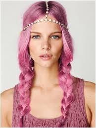 two braids2
